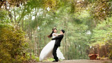 noticias de deus casamento 4 coisas